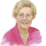Gerda Brown